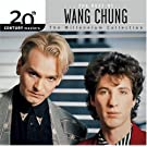 The Best of Wang Chung - 20th Century Masters: Millennium Collection