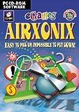 Cheapest Airxonix on PC
