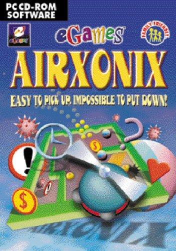 סוגר_שטחים_-_AirXonix_-_המלא!
