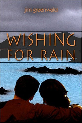Image of Wishing for Rain