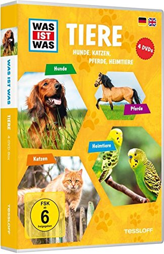 was-ist-was-tiere-hunde-katzen-pferde-heimtiere-4-dvds