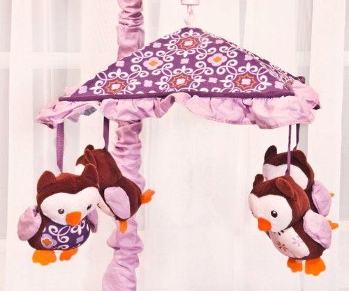 Baby Crib Designs front-887280
