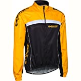 Continental Windbreaker Jacket - X-Large