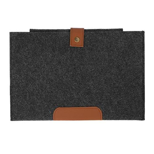 unisex-wollfilz-kompakt-laptoptasche-ultra-dunn-handtasche-fur-ipad-tablet-notebook-11-bis-15-zoll-d