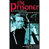 """The """"Prisoner"""" Omnibus ~ David P. McDaniel"""