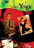 echange, troc Yoga and Your Heart [Import anglais]