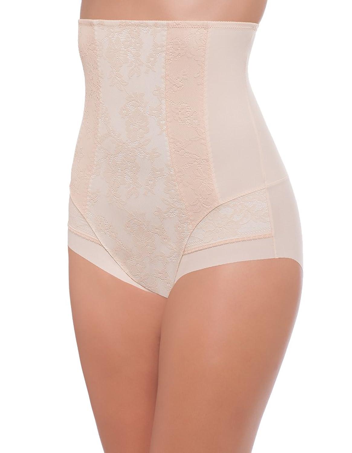 Barbara Cosmetic Kontroll Unterhose in Nude 182622-PN-227 jetzt bestellen