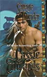 Savage Thunder (Savage (Leisure Paperback))