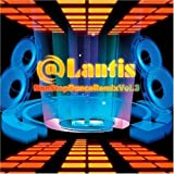 Lantis NonStop Remix Vol.3