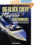 Big Block Chevy Marine Performance