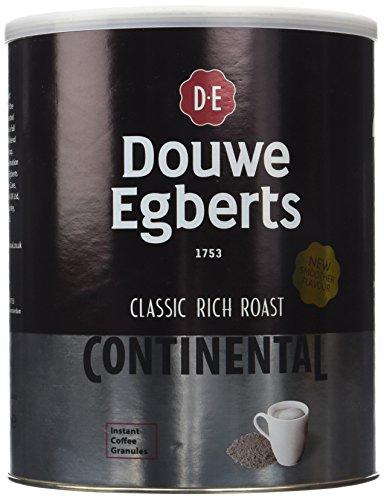 douwe-egberts-continental-coffee-rich-roast-750g-ref-a03664