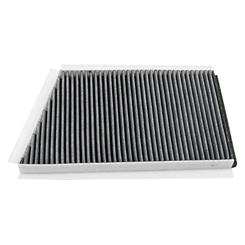 Beck Arnley 042-2172 Cabin Air Filter (Auto Parts Mercedes Benz C240 compare prices)