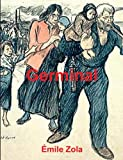 Image of Germinal