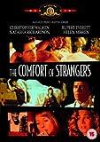 The Comfort Of Strangers [DVD] [1990]