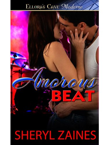 Amorous Beat by Sheryl Zaines