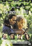echange, troc La Petite Lili