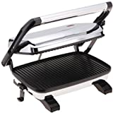 Hamilton Beach 25450 Gourmet Panini Press