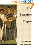 The Byzantine Empire (Annotated)