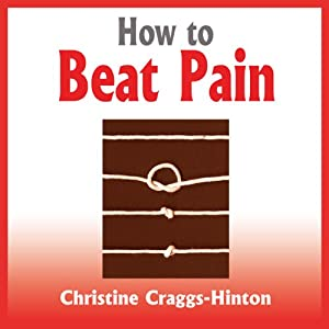 How to Beat Pain Audiobook