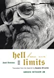 Hell Has No Limits (1892295148) by Donoso, Jose