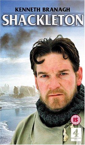 Shackleton [UK Import]
