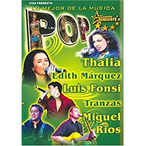 Lo Mejor de La Musica Pop, Vol. 229 movie