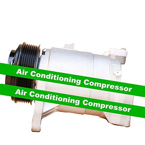 gowe-compressore-aria-condizionata-per-dks17d-aria-condizionata-compressore-per-auto-nissan-murano-o