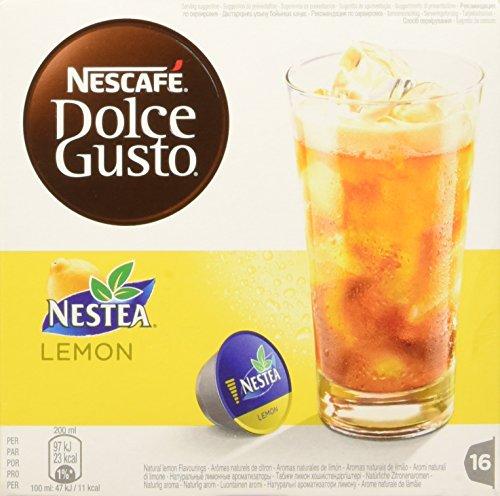 nescafe-dolce-gusto-nestea-al-limone-te-aromatizzato-al-limone-16-capsule-16-tazze