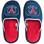 Chaussons PSG - Collection officielle...