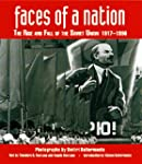 Faces of a Nation: Rise and Fall of t...