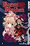 Rozen Maiden 03 (3865802834) by Peach-Pit