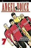 Angel voice vol. 7