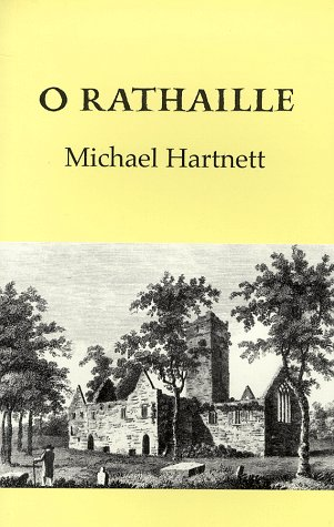 O Rathaille (Gallery Books)