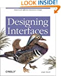 Designing Interfaces: Patterns for Ef...