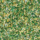 Stickles Glitter Glues Ranger Industries 1829 Stickles, Lime