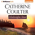 Midnight Star: Star Quartet, Book 2 Audiobook by Catherine Coulter Narrated by Chloe Campbell