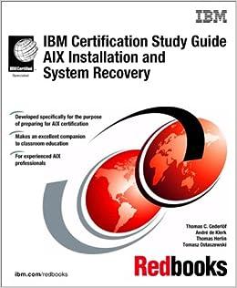 A2090-463 Exam Dumps - Assessment- IBM InfoSphere Guardium ...