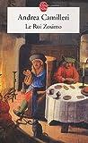 echange, troc A Camilleri - Le Roi Zosimo