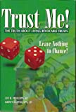 Trust me: The truth about living revocable trusts