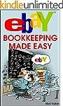 eBay Bookkeeping Made Easy (EBay Sell...