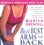 Monicas Fabulous Body Plan Best Bust...