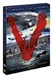 V - Nouvelle génération - Saison 1 - Coffret 3 DVD (dvd)