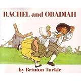 Rachel and Obadiah