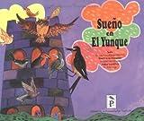 Sueno en el yunque (Coleccion San Pedrito) (Spanish Edition)