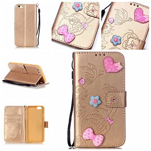 ecoway-schutzhulle-cover-handyhulle-etui-fur-apple-iphone-6-plus-6s-plus-55-3d-liebe-aufkleber-intar