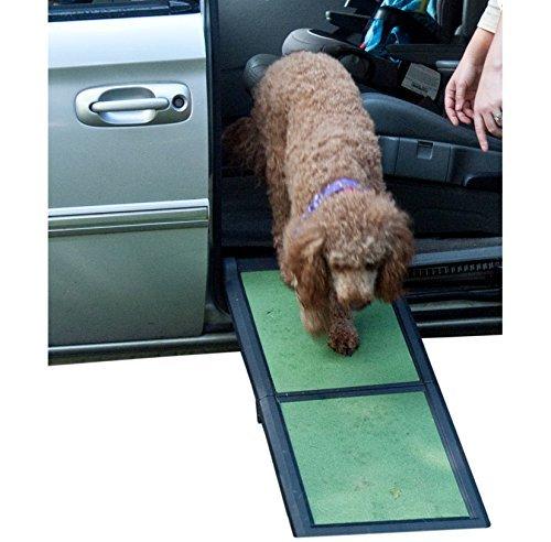pet-gear-travel-lite-rampe-pliable-pour-chien-42-x-16-x-4-cm