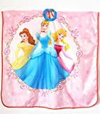 Professional Kid Hairdressing Capes Salon Hair cutting Cape Beauty Barber Cloth Nylon Gown Barber Clothes for Children