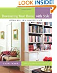 Downsizing Your Home With Style: Livi...