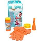 Ping Pong Pompa - Pompas de jabón (6025052)
