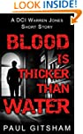 Blood Is Thicker Than Water (DCI Warr...
